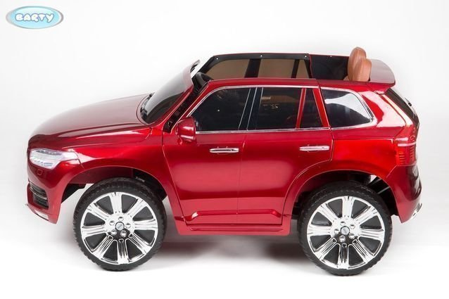 BARTY VOLVO XC90 ________ (2)_result